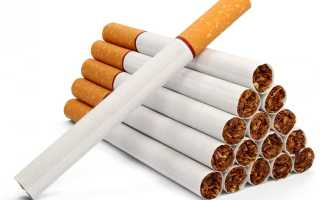 Что добавляют в табак