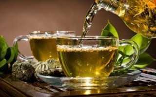 Монастырский чай против курения правда или развод