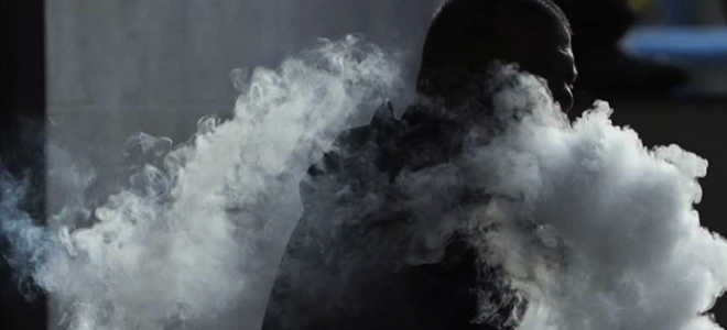 Папиросы или сигареты что вреднее