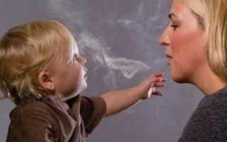 Что вреднее простая сигарета или электронная