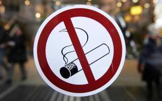 Средства против курения в аптеках цены