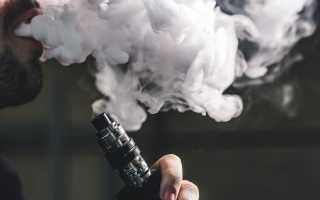 Нирдош сигареты отзывы врачей
