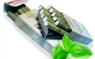 Чем заменить курение как ритуал