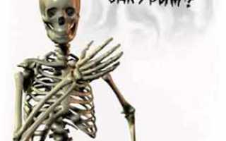 Какой вред приносит курение