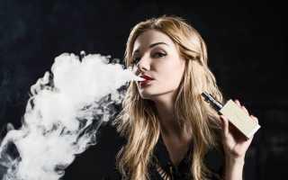 Что если забить в сигарету чай