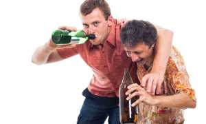 Принудительное лечение от алкоголизма: как и куда сдать алкоголика