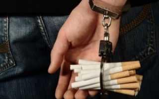 Курить вредно или нет