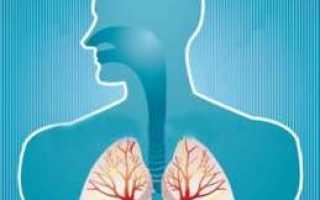 Последствия курения электронных сигарет