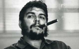 Почему нельзя курить сигары в затяг