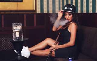Чем отличается кальян от электронной сигареты