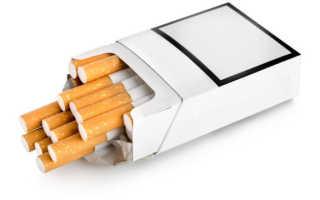Что делать когда нет сигарет