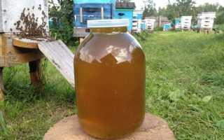 Полезно ли кушать мед