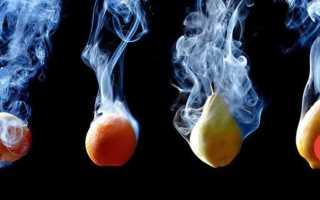 Сигареты с вкусами названия