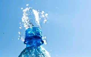 Формула разбавления спирта водой