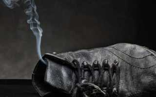 Можно ли бегать если куришь