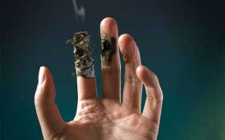 Курение грех или нет