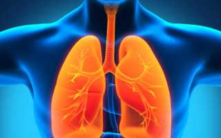 Через какое время организм очистится от никотина