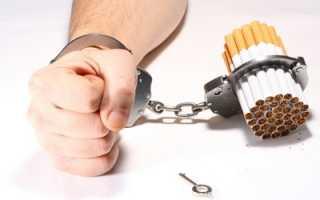 Спрей от курения в аптеках